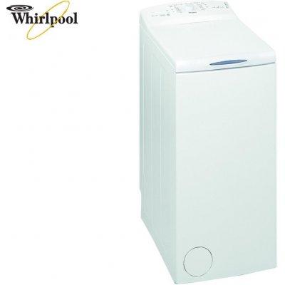 Whirlpool AWE 66610