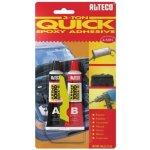 ALTECO 3-TON Quick Epoxy adhesive 56.7g