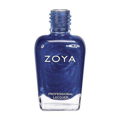 Zoya lak na nehty 634 SONG 15 ml