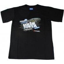 Babolat T Shirt Pure Drive