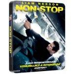 Non-Stop BD Futurepak