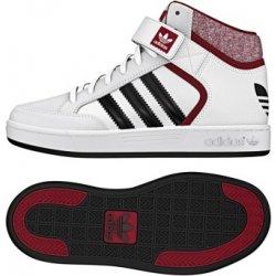 adidas Originals Varial Mid - Nejlepší Ceny.cz 9c1f875c28