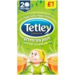 Tetley Pure Green Tea 20 ks 50 g
