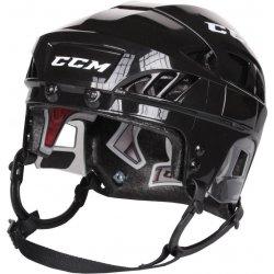 Hokejová helma CCM FITLITE 80 SR od 1 999 Kč - Heureka.cz 630c30edd4