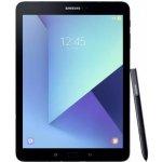 Samsung Galaxy Tab S3 9.7 Wi-Fi 2017 SM-T820NZKADBT