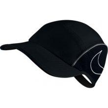 06ccca2144b Nike W Nk Arobill Cap Run Aw84 černá