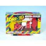 Lori 10 Auto team