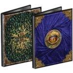 Arcane Wonders Mage Wars: SpellBook Pack 2