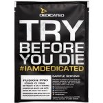Dedicated Nutrition Fusion Pro 16 g