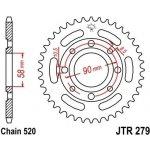 JT Sprockets Rozeta JTR 279-30