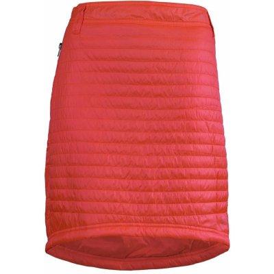 ÖRNÄS sukně růžová