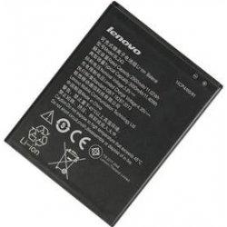 Baterie Lenovo BL243