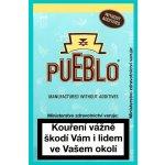 Pueblo Blue 30g cigaretový tabák