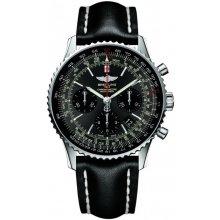 Breitling AB012124/F569/435X