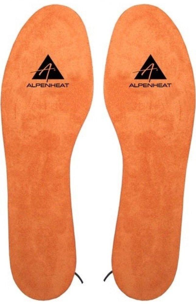 Alpenheat Comfort Standard vyhřívané vložky do bot Alpenheat Comfort  Standard vyhřívané vložky do bot ... 8a688fc242