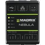 Madrix Nebula