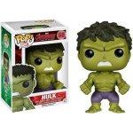 FUNKO Avengers Age of Ultron s kývací hlavou POP! Hulk