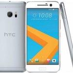 HTC 10 32GB na Heureka.cz