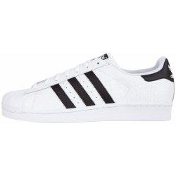 Adidas Superstar Tenisky Originals Bílé Pánské alternativy - Heureka.cz a7298b2b4c1