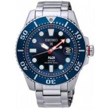 Pánské hodinky Seiko 23f766625dd