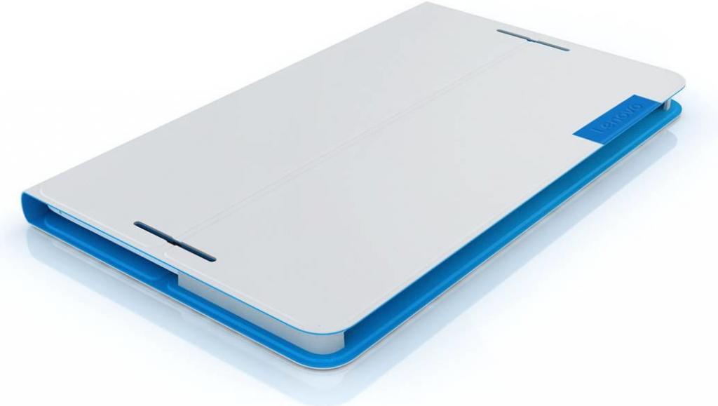 8738bad29f Pouzdra pro tablet PC a čtečky eknih Lenovo - Heureka.cz
