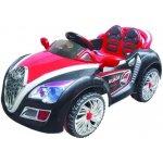 Wiky Elektrické auto Robustní Huada 115 cm RC