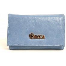 DOCA 69860 dámská peněženka