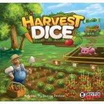Grey Fox Games Harvest Dice
