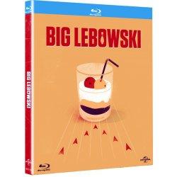 Big Lebowski BD
