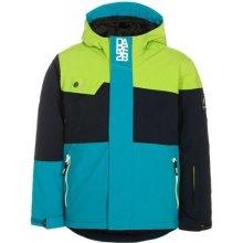 Dare 2b Furor Jacket zelená modrá