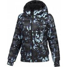 Adidas Cosy Down Bmbr černá modrá