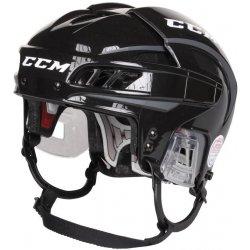 Hokejová helma CCM Fitlite SR od 2 449 Kč - Heureka.cz 5788d4b02d