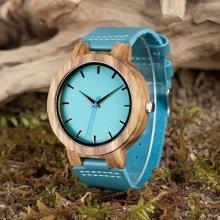 Belmonde Dřevěné Ariane 6840