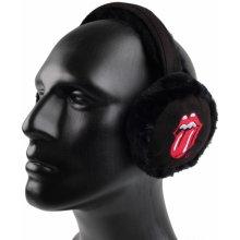 klapky na uši Rolling Stones RS18479034