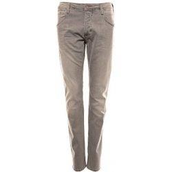 78d5089ef0f Pánské džíny Mustang jeans Michigan Tapered pánské