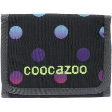 Coocazoo CashDash Magic Polka