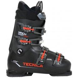 9db17469247 TECNICA Mach Sport 80 HV 18 19 od 2 990 Kč - Heureka.cz