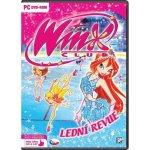 WinX Club: Lední revue