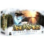 Stone Blade Entertainment Ascension: Dreamscape