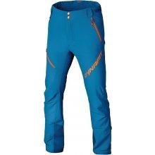 Dynafit Mercury Softshell Pant M Blue