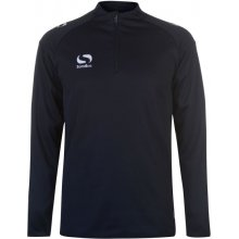 Sondico Mid Layer Sn00 Navy