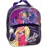 Starpak batoh Barbie Spy Squad 348692