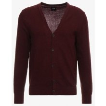 Burton Menswear London Bordeaux