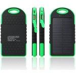 SolarPower N5003