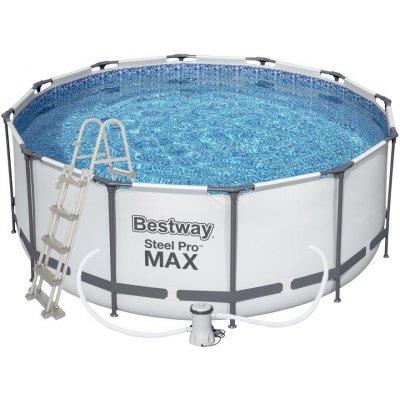 Bestway Steel Pro Max 4,27 x 1,22 m 5612X