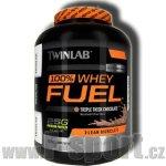 Twinlab 100% Whey Protein Fuel 2267 g