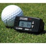 Eye-Line Golf Metronome Pro