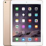 Apple iPad Air 2 Wi-Fi 32GB Gold MNV72FD/A
