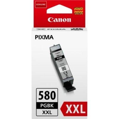 Canon PGI-580XXL - originální