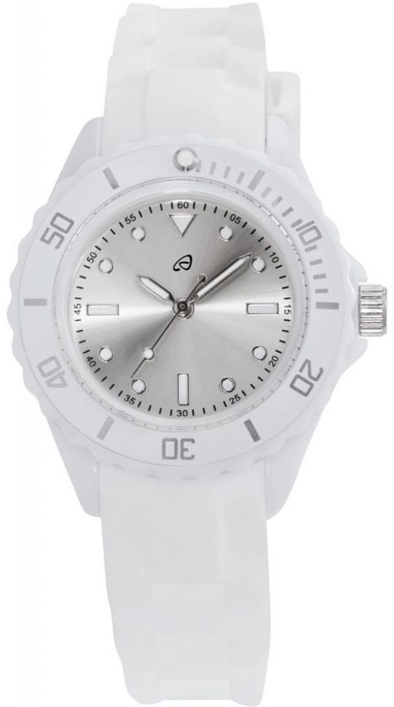 227f58920 Auriol klasik standard/bílé od 169 Kč - Heureka.cz